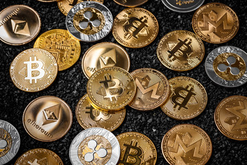 ZoomAway To Add Crypto Currencies To Its Blockchain Strategies