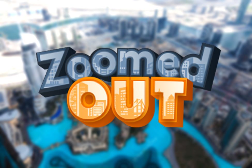 ZoomAway Announces Commitment Letter For US$1.5 Million Convertible Debenture Financing