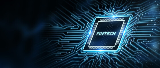 ZoomAway Expands Technology For Use With Fintech